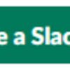毎日、Githubのトレンドを投稿してくれるSlackアプリを作る(1)