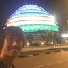 【ルワンダ①】ルワンダのKISEKIを体感せよ。