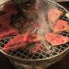 東京都中央区 焼肉赤身にくがとう本店 一手間加えた焼肉を楽しむことができる店