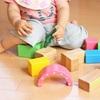 0歳~1歳におすすめの七田の知育玩具ベスト3!右脳能力アップ?!【2017年版】