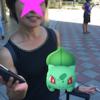 台湾へGo‼︎4日目(ポケモン楽しかったぁ♪)