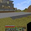 自動精錬所を建てる