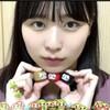 小島愛子(STU48 2期研究生)SHOWROOM配信まとめ  2020年10月16日 金曜日【だるま当てゲームで2連勝して大喜び配信】