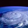 台風とハリケーンはどう違う?