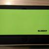 【PR】かわいい色の大容量モバイルバッテリー「BMB-10」を持って鎌倉に行ってきた