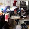 Detroitの幼稚園