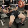 失敗するまで行うトレーニングとパフォーマンス(失敗するまで行うトレーニングとは、疲労のためにスティッキングポイントを超えてリフトできなくなるまで筋活動(連続的レップ)を行うこと)