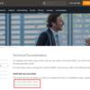 CData NetSuite Driver 2020.2 バージョンでの変更点:OAuth・トークンベース認証の設定手順