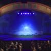 舞台「けものフレンズ」がdアニメストアで見放題に追加されました