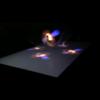 スタンフォードの研究所が協賛したAstronomy night/ 天文学のイベント