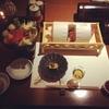 【3/3】はとバス伊香保温泉ツアー♥温泉&ホテル福一の美味しいごはん編