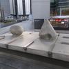 梅田→難波  彫刻放浪:神戸市と三田市、他(10)