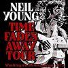 ニール・ヤング(Neil Young) 往年のライヴ 2枚入手