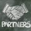 フリーランスエンジニアが登録すべき案件紹介エージェント5選 | Ruby, Swift, Kotlin, Unity