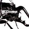 第47界【おすすめ音楽ビデオ!】Massive Attack「The Spoils feat. Hope Sandoval」を見たら、80年代後半の音楽ビデオ、だった!