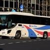 京成バス 1284