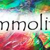 アンモライト:Ammolite