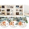 3/17二宮和也💿浅田家! 豪華版 DVD Blu-ray
