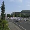 秩父神社の川瀬祭り