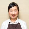 2018年1月のよみファクッキングレシピはおせち料理や鍋料理の残り物アレンジレシピネル!