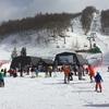 川場スキー場|地形やパークが楽しい!効率よく周せるゲレンデが特徴:群馬県川場村