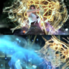 【考察】FF15という幻想に重ねられた現実の神話