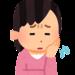 産後の尿もれは多くのママが経験すること。骨盤底筋トレーニングで対策しましょう!!
