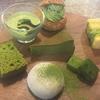 名古屋市東区葵のお茶と抹茶スイーツの店『茶縁』はインスタ映えだぞっ! #茶縁