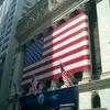 2018年8月第二週現在 アメリカ株の保有状況