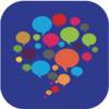 【口コミ】HelloTalkは語学に最適!レビューと効果的な使い方まとめ【ドイツ語・英語】