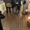 「横浜御苗場2019」見物を少しでもゆったりできる雰囲気は欲しい!