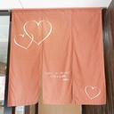heartnokomichiのブログ