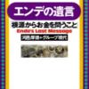 斎藤幸平『人新世の「資本論」』をあえて批判的に読む(4)-資本主義社会のレジリエンスと「老化するお金」