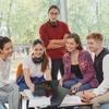 起業が成功しやすい大学生の特徴と学生起業の成功例