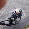 自転車初体験