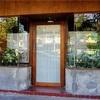 静寂に包まれた美しいカフェNANGLOENG SHOPHOUSE(ナンルーン・ショップハウス)@旧市街