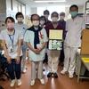 石崎秀隆先生。ドイツへ。令和2年:長崎大学歯周歯内治療学分野