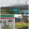 栃木県総合運動公園~6月18日~