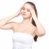 生理時の頭痛を緩和してくれる食べ物とは??