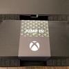 Xbox Series X、使ってみました!