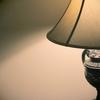 【間接照明で部屋をオシャレに】安くて手軽に設置できる☆使い方いろいろクリップライト