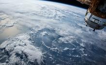 国際宇宙ステーションへの旅、費用はいくら?【英語多読ニュース】