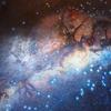 1月の星からのMessage天秤座~魚座