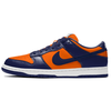 "終了【2020年6月24日発売】Nike Dunk Low SP ""Champ Colors"" / CU1727-800"