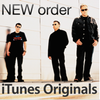 Love Will Tear Us Apart: New Order exclusivities on iTunes