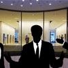 物言う株主の珍問?株主総会での面白い株主提案。
