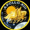 絶体絶命ってこういうこと アポロ13号奇跡の生還