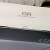 FUJIFILM X70を買ってから2日で売り払って、GRⅡシルバーを買った話