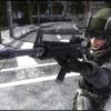 【地球防衛軍5】新要素「補助装備」「プラズマコア」の組み合わせについて#3:レンジャー編(発売前予想)【PS4】