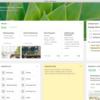アップデートされたEvernoteの新機能「ホーム画面」の使い方と課題